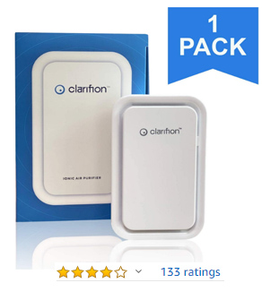 clarifion related product 1